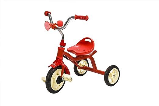 Scoot - Bocina para Bicicleta o Patinete: Amazon.es ...
