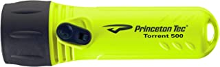 product image for Princeton Tec Torrent LED-Neon Yellow - T500-NY