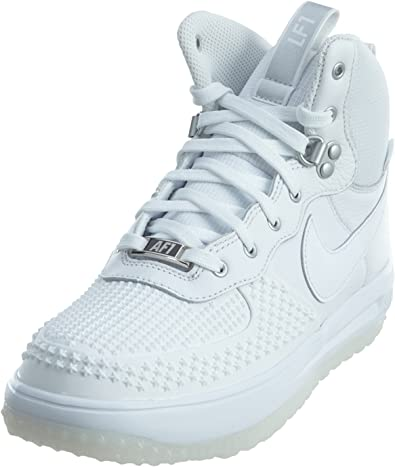 protection air force 1