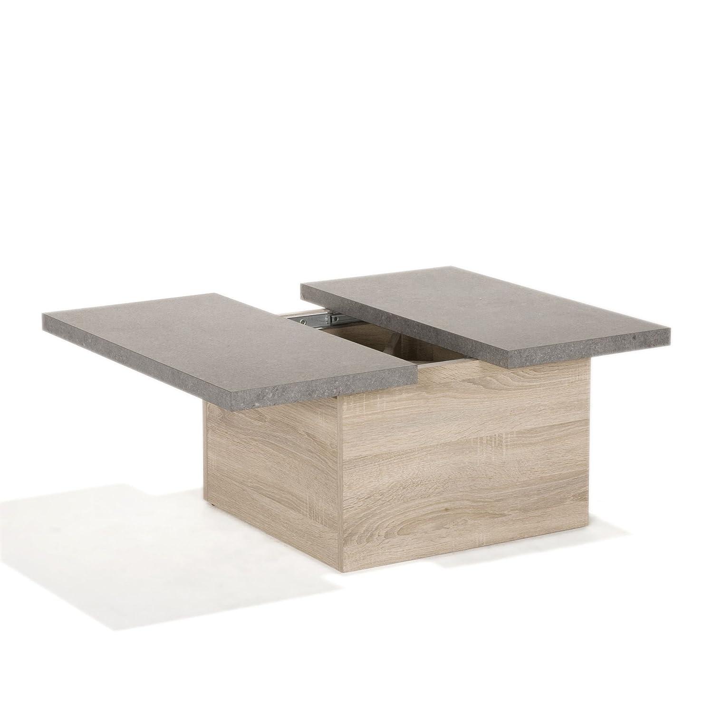 71UB3nNkniL._SL1500_ Luxe De Mini Table Basse Concept