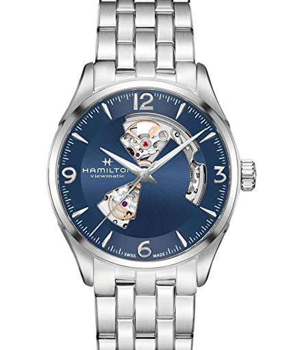 Reloj Hamilton - Hombre H32705141