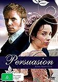 Persuasion (DVD)