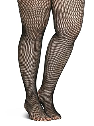 ffaea4ce47f Amazon.com  Fishnet Tights