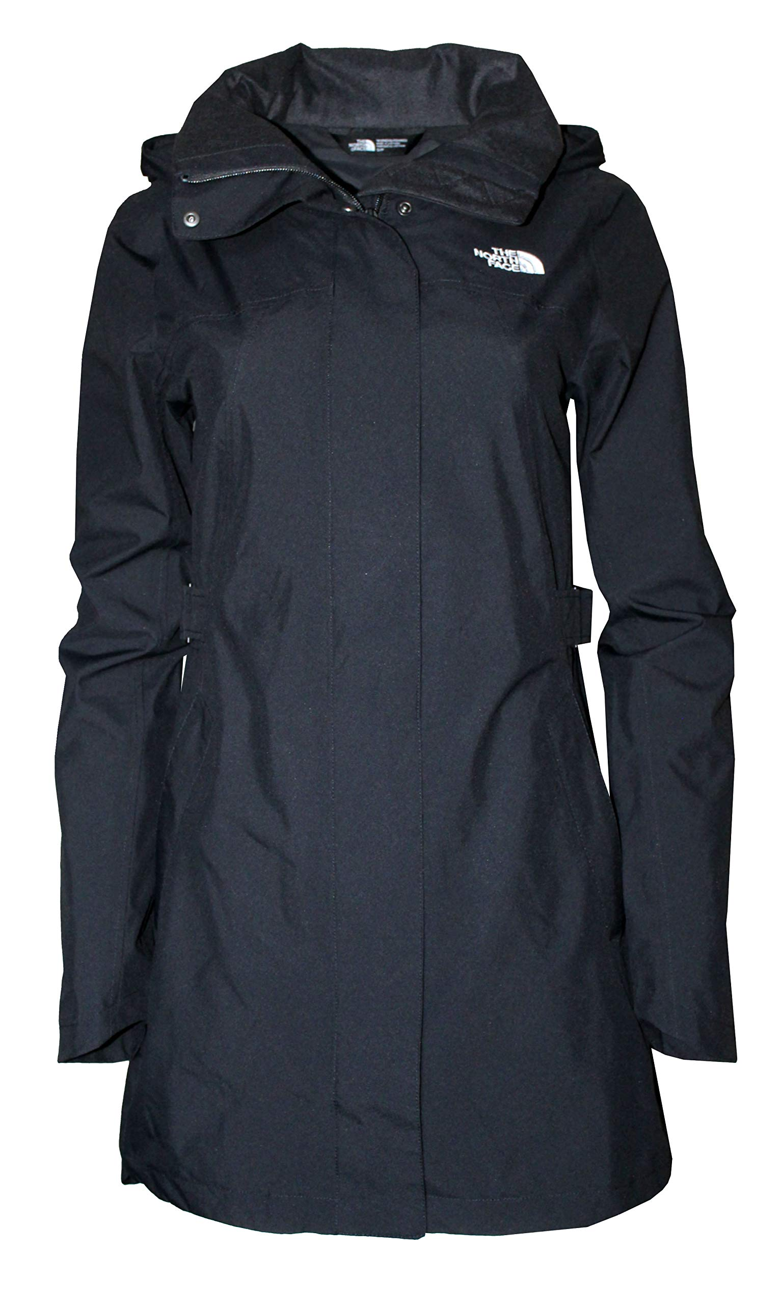 The North Face Women's Laney Trench II Jacket