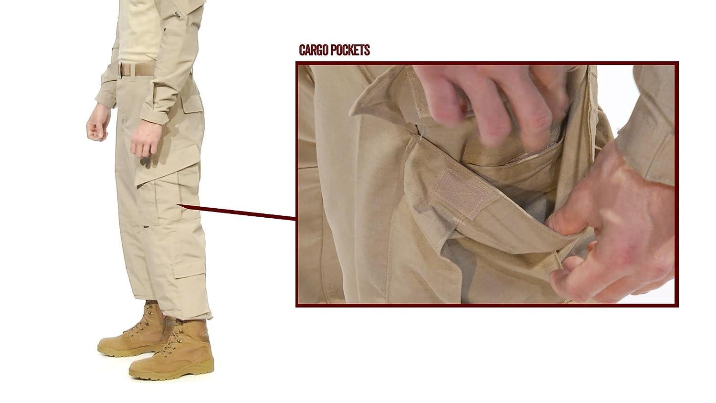 Tru-Spec Pantalon pour homme