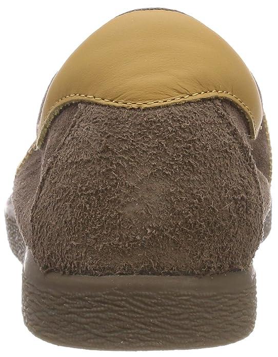 low priced 2791a bddbc adidas Tobacco, Scarpe da Fitness Uomo  Amazon.it  Scarpe e borse