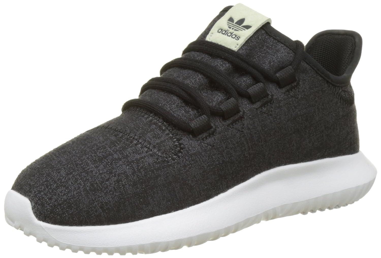 low priced 9f679 510f9 Adidas Tubular Shadow Womens Sneakers Black B071F9DV84 M US ...