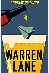 Warren Lane Kindle Edition