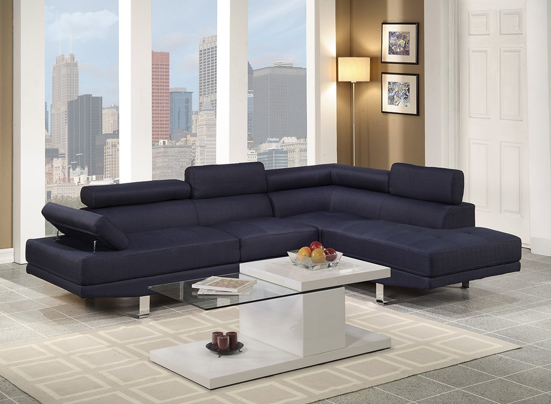 furniture pcs set sofa productdetails sectional catalogsite bobkona showroom