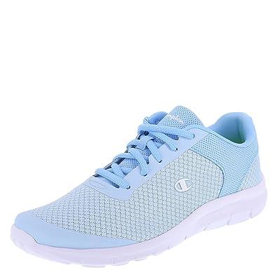 cae835e8598b8 champions shoes women