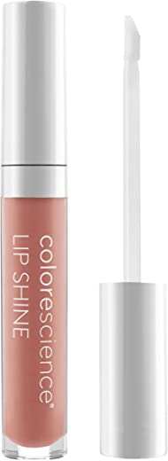 Colorescience Sunforgettable Lip Shine SPF 35