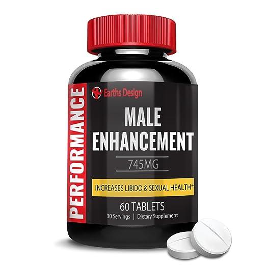 Create your own sex stimulant