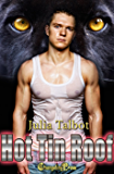 Hot Tin Roof (Faster Bobcat 1)