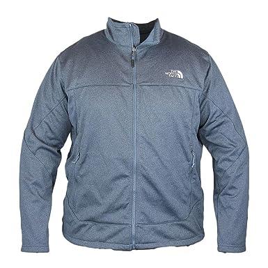 b14fa21f10 The North Face Men s Canyonwall Jacket at Amazon Men s Clothing store