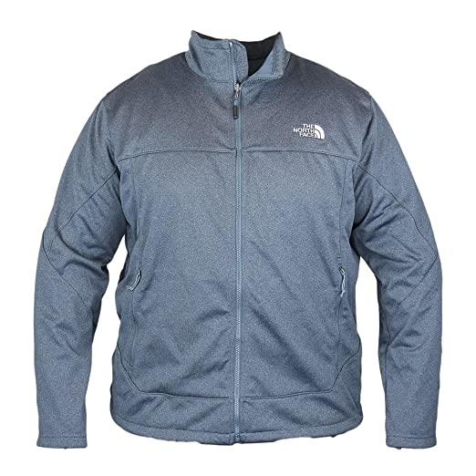 5df837702771 The North Face Men s Canyonwall Jacket at Amazon Men s Clothing store