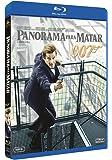 Panorama para matar [Blu-ray]