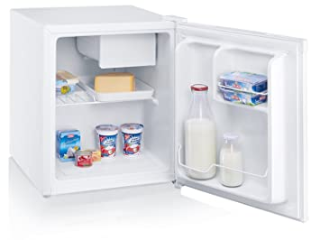 Bomann Kühlschrank Vs 366 : Severin ks mini kühlschrank a cm kwh jahr l