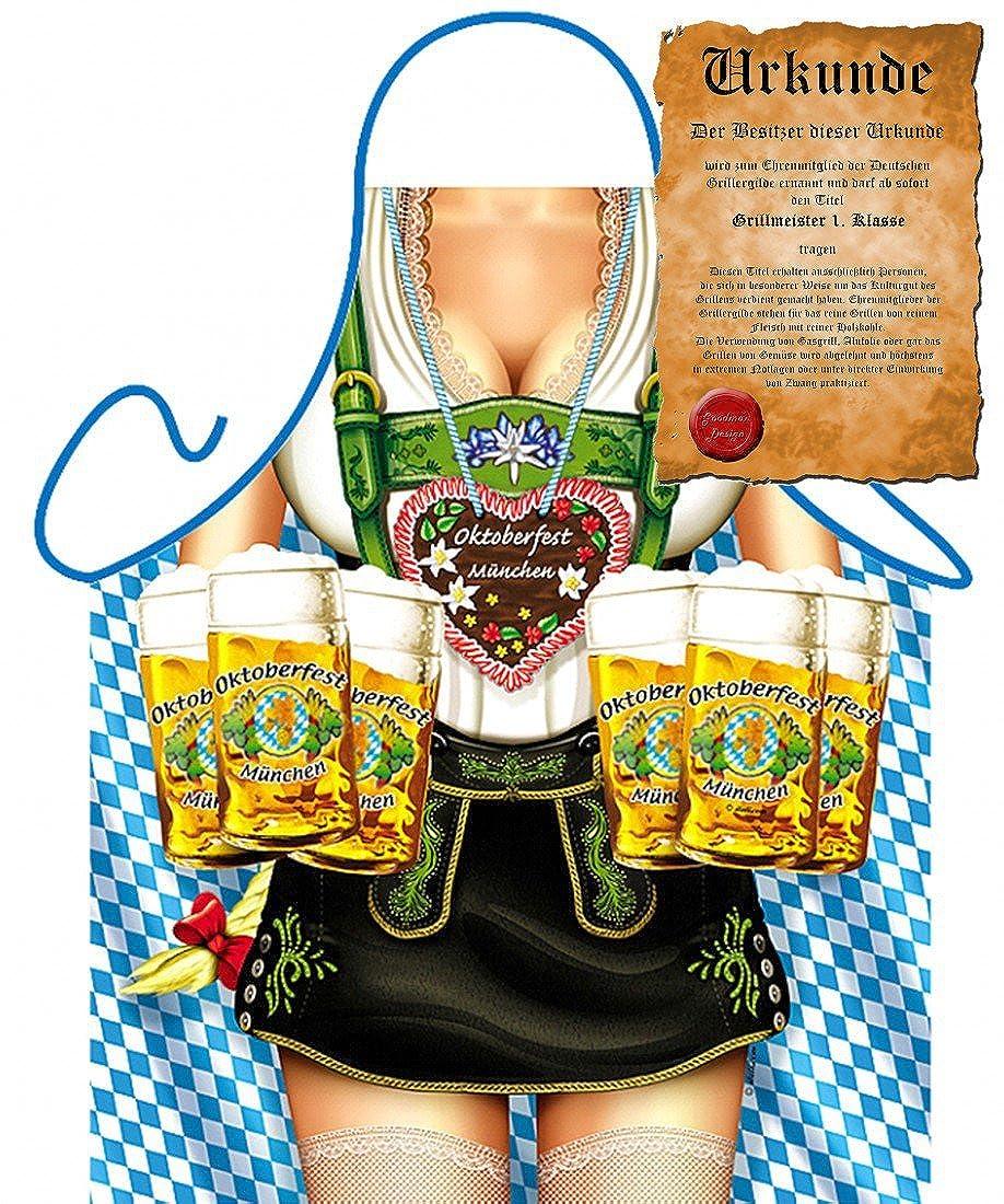 Lustige Bilder Oktoberfest Kostenlos