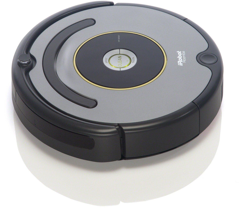 iRobot Roomba 630: BEEPERS: Amazon.co.uk: Kitchen & Home