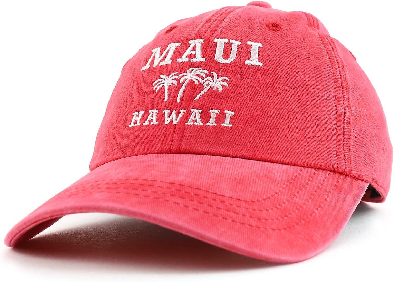Trendy Apparel Shop Maui...