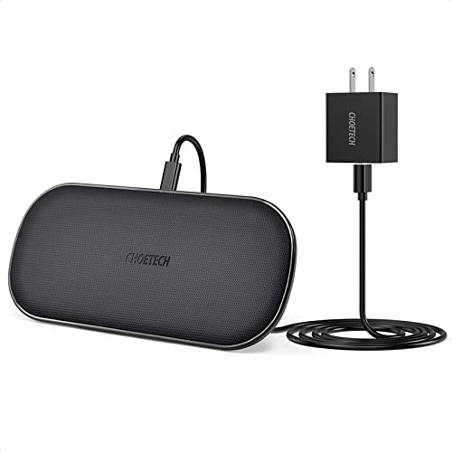 GEOTECH Charging Pad