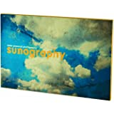 noted* Sunography Paper - Solar powered photography! by noted*