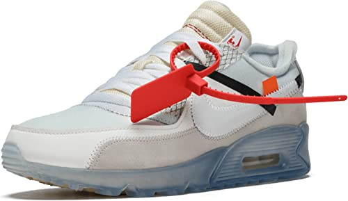 air max 90 the ten