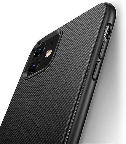 carbon fiber coque iphone 6 karbon s series