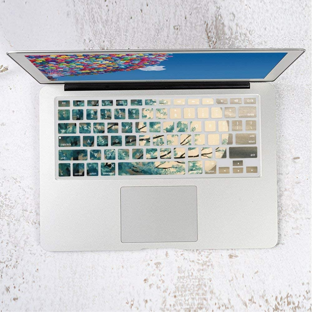 Office Products Bags, Cases & Sleeves florastudio.hu Laptop Case ...