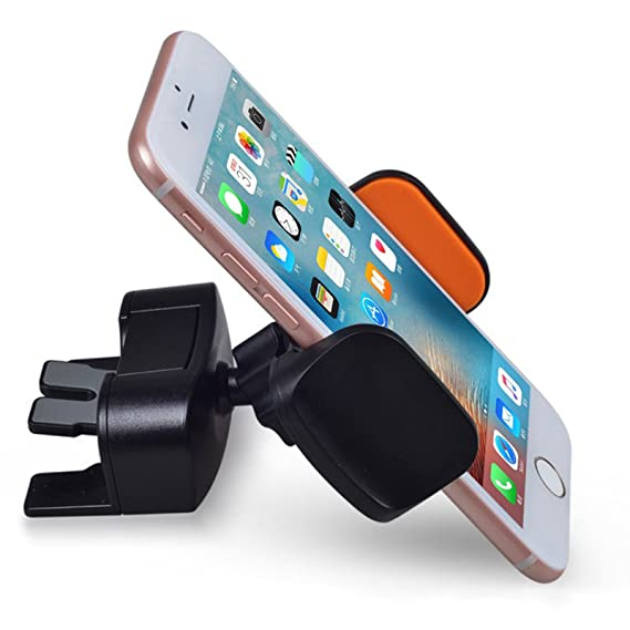 Amazon.com: Soporte Universal para Celular STRONGTIGHT Rotación de 360 grados (CS-01): Cell Phones & Accessories