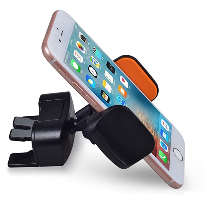 Amazon.com: Soporte Universal para Celular STRONGTIGHT ...