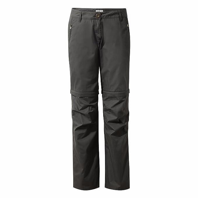 Craghoppers Womens C65 II Trousers