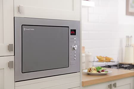 Being to make how heat wraps microwave cook with