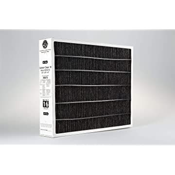 top selling Lennox Healthy Climate Solutions X6675