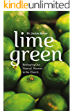 Lime Green: Reshaping Our View of Women in the Church