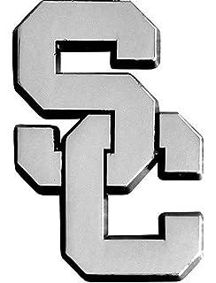 FANMATS  14896  NCAA Texas A/&M University Aggies Chrome Team Emblem