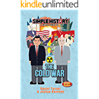 Simple History: The Cold War