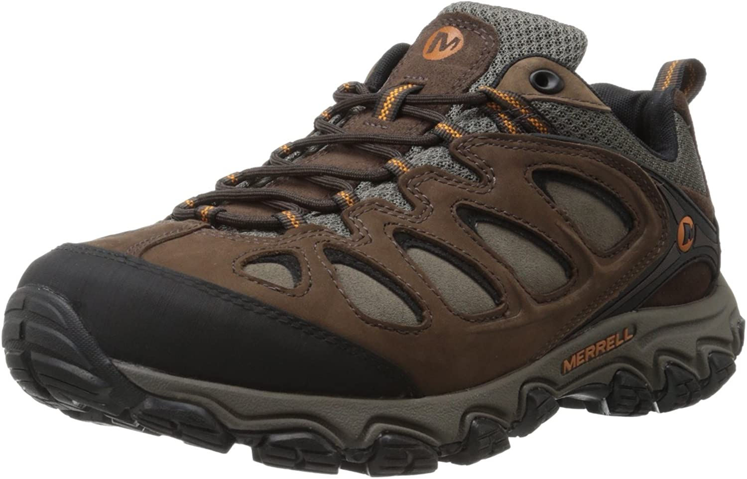 Merrell Men's Pulsate Hiking Shoe