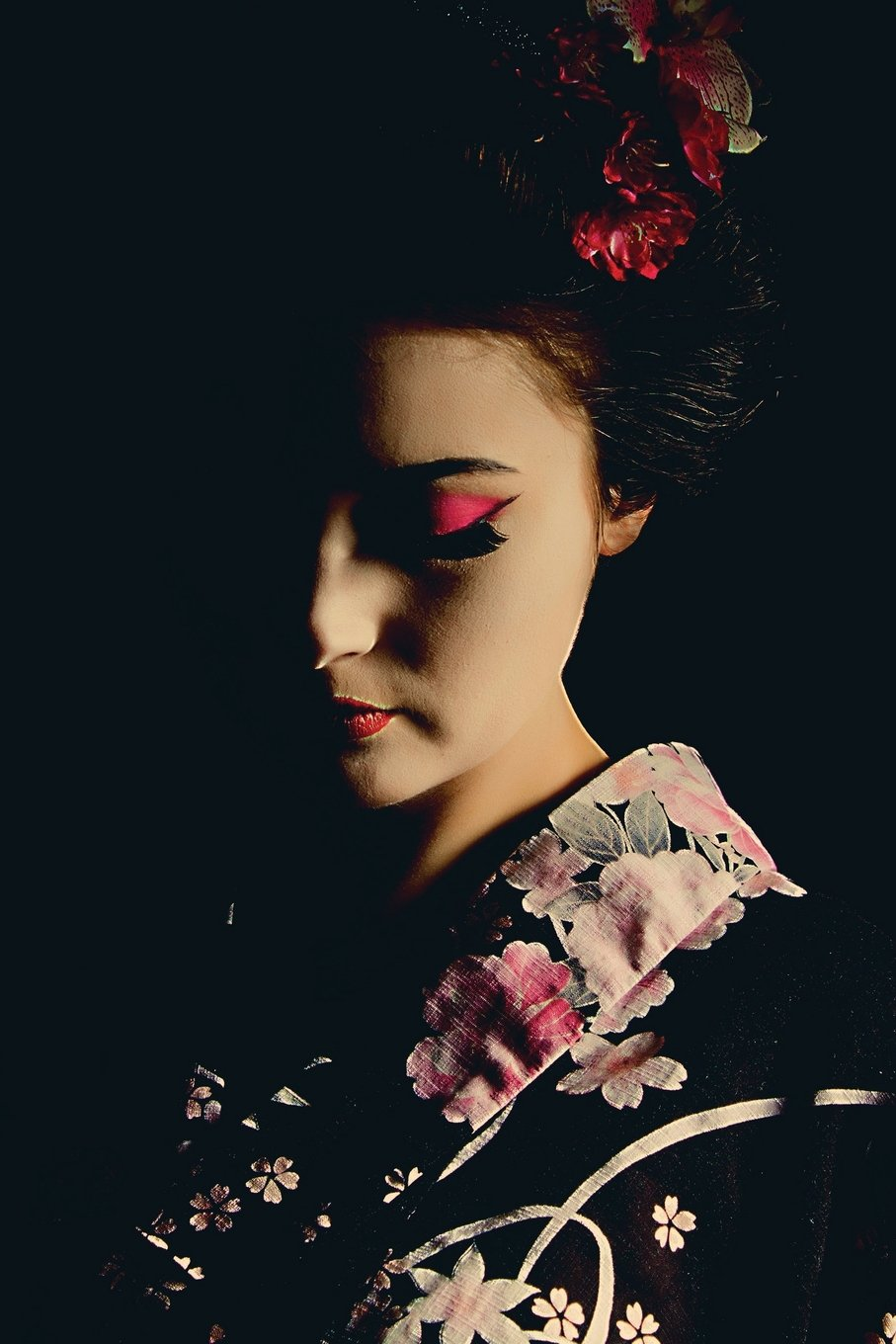Download Evening Geisha Grid Notebook: 150 page Notebook Journal Diary (Eastward 150 Grid) (Volume 98) pdf
