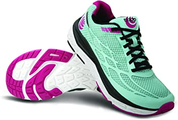 Topo Athletic Magnifly 2 Road Running Shoes - Womens