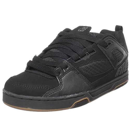 7ec65503cc46c Etnies Men's Clutch Skate Shoe