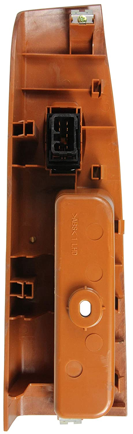 WVE by NTK 1S13944 Door Window Switch