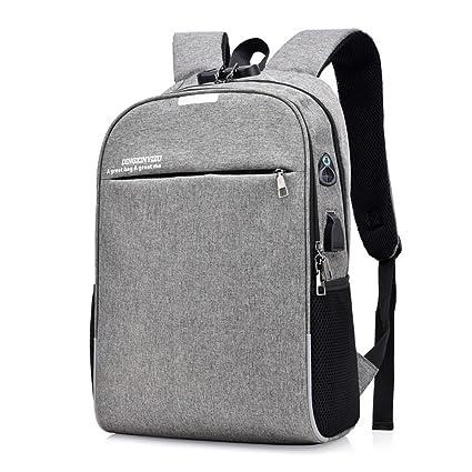 Amazon.com  Anti-Theft Laptop Backpack 1839d46c3a4cf