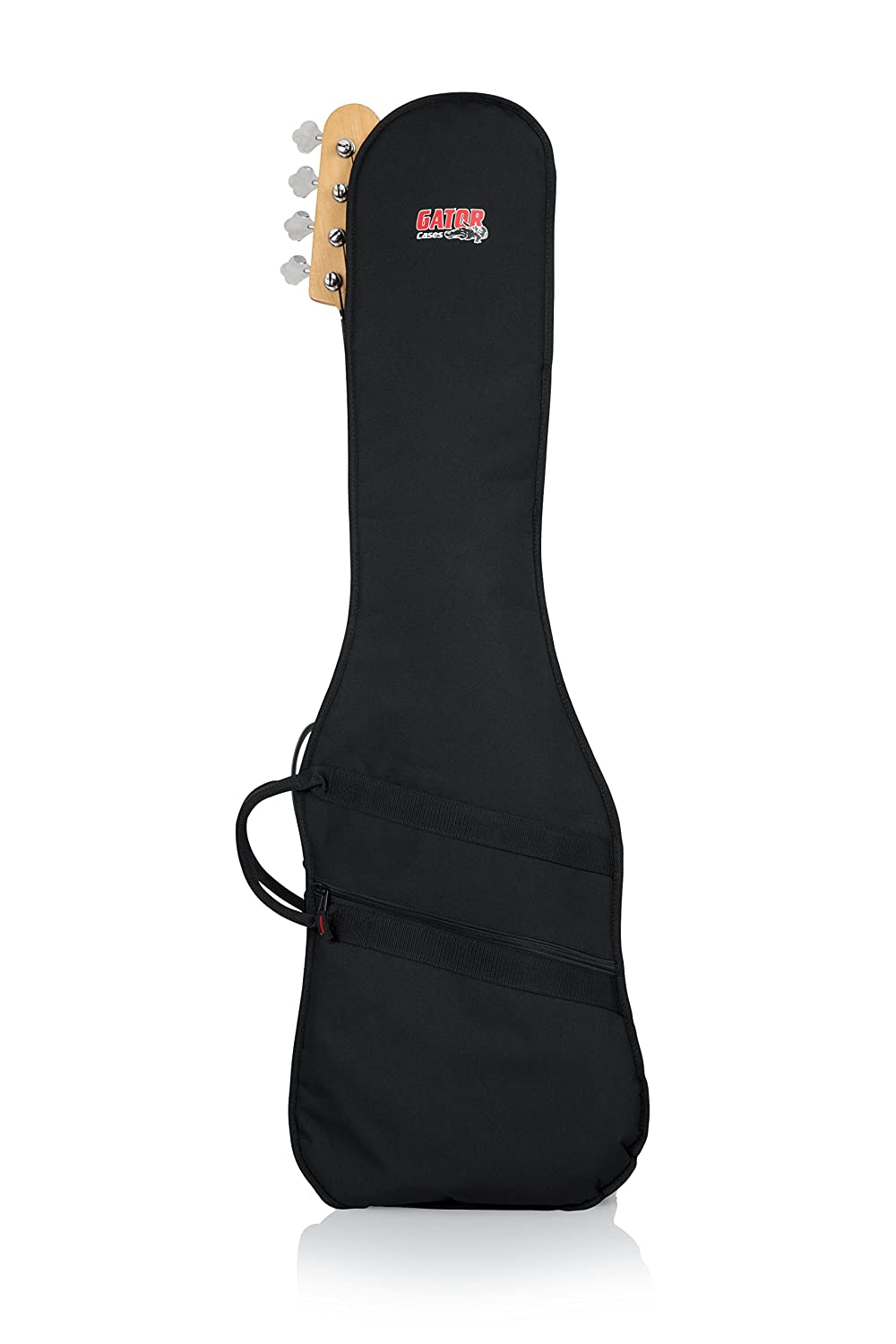 Gator Cases Electric Guitars GBE BASS Image 2