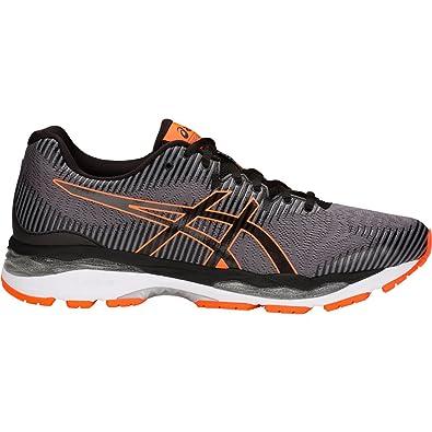6bcc573a3d Amazon.com   ASICS Gel Ziruss 2 Men's Running Shoe   Road Running