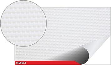 rideau roulant identifie Super Store Électrique gurtwickler GW 190 gurtbreite 23 mm