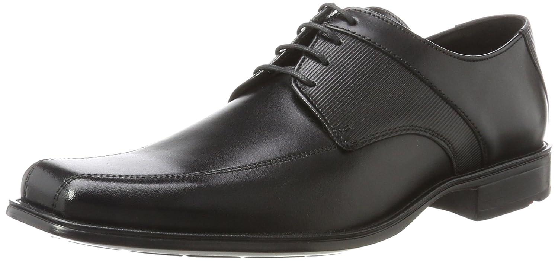 LLOYD Dorien, Zapatos de Cordones Derby para Hombre
