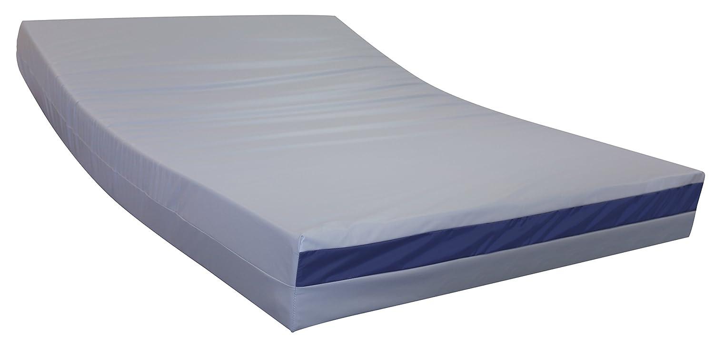 Water bed for patients - Water Bed For Patients 21