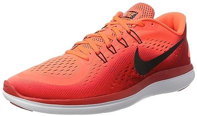 NIKE Flex 2017 RN Mens Running Shoes (12 D(M) US)