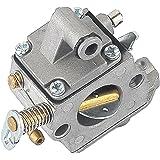 Savoir Carburateur Carb pour STIHL MS170 MS180 017 018 Tronçonneuse C1Q-S57